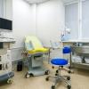 Нова Клиник фото #8
