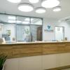 Нова Клиник фото #9
