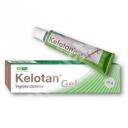 Келотан