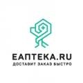 eApteka.ru