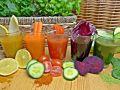 """Улучшаем пищеварение и """"вымываем"""" токсины простым напитком"""