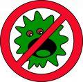 Какие инфекции угрожают человечеству?