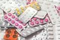 Противогрибковый препарат убивает колоректальные раковые клетки