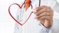 При нарушениях эрекции, мужчине стоит сходить к кардиологу