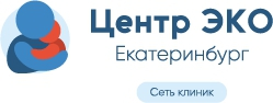 "Клиника ""Центр ЭКО-Партус"""