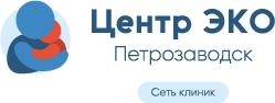 """Клиника """"Центр ЭКО"""" Петрозаводск"""