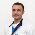 Орлов Олег Николаевич