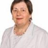 Кудинова Елена Геннадьевна