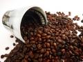 Кофе в умеренных количествах полезно для здоровья?