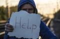 Как депрессия влияет на физическое здоровье?