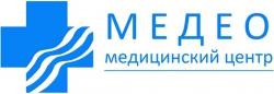 Медицинский центр «Медео»