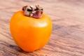 Хурма: 7 причин включить в свой рацион этот фрукт