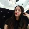 Отзыв от Наталья Соловьева