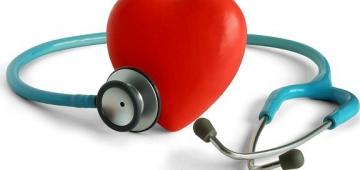 10 первых признаков серьезных заболеваний
