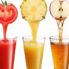 Детокс-диета: польза или вред?