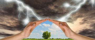Как справиться с перепадами давления при метеозависимости?