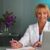 Метод похудения от Риммы Мойсенко: диета, которую врач проверил на себе!