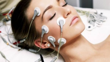 Омоложение кожи лица нехирургическими методами