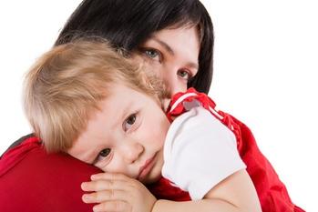 Почему ротавирус опасен для детей