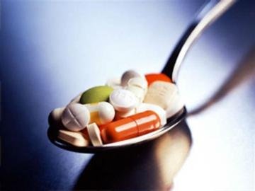 Популярные обезболивающие лекарства: плюсы и минусы