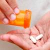 ТОП-5 препаратов против молочницы