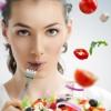 ТОП-5 продуктов для женской красоты