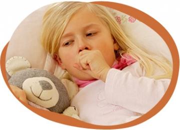 Как реже болеть? Что дает вакцинация от пневмококковой инфекции?