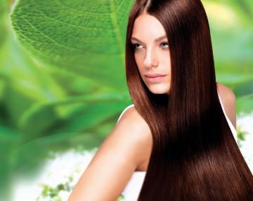 Как остановить поредение волос?