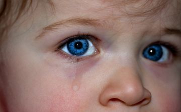 Чего бояться дети и как избавить от этих фобий?