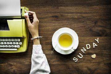 """Как найти баланс между работой и личной жизнью и не """"перегореть""""?"""