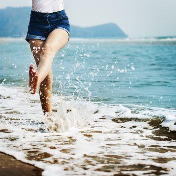 Как вновь получать удовольствие от жизни?