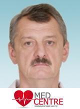 Александрин Александр Сергеевич