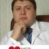 Азизян Эрик Григорьевич