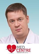 Черепенин Михаил Юрьевич
