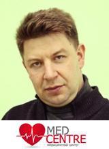 Городецкий Вадим Романович