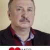 Минутко Виталий Леонидович