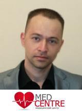 Попыхов Дмитрий Александрович