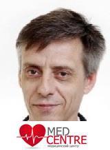 Сенькин Иван Геннадиевич