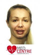 Шилина Татьяна Анатольевна