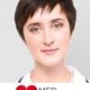 Смитиенко Анна Викторовна