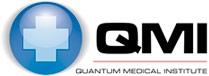 Клиника QMI