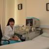 Медицинский центр в Марьино фото