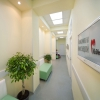 Поликлиника на Новокузнецкой фото #2