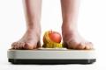 Как похудение влияет на память