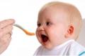 Своевременность введения прикорма влияет на развитие диабета