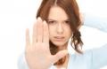 Женщины более стрессоустойчивы