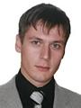 Абдулхамидов Александр Нурмагомедович