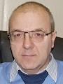 Ахтямов Сергей Николаевич