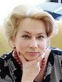 Алюшева Ольга Вениаминовна