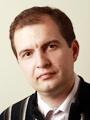 Апетов Сергей Сергеевич